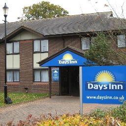 Days_Inn_Taunton-Taunton-Exterior_view-4-81149.jpg