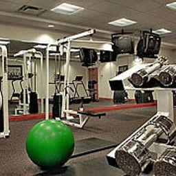 Toronto_Marriott_Bloor_Yorkville_Hotel-Toronto-Fitness_room-81545.jpg