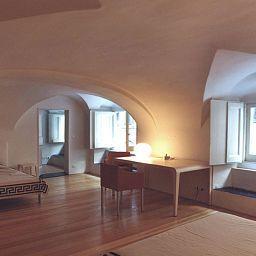 Locanda_di_Palazzo_Cicala-Genoa-Room-2-81726.jpg
