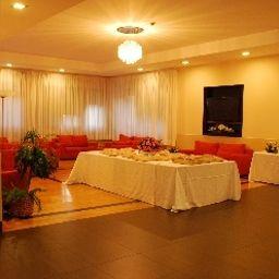Ulivi_e_Palme_Hotel_Residence-Cagliari-Breakfast_room-1-81913.jpg