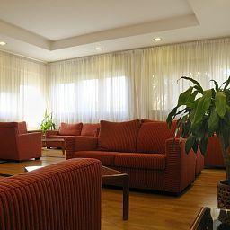 Ulivi_e_Palme_Hotel_Residence-Cagliari-Interior_view-1-81913.jpg