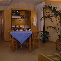 Ulivi_e_Palme_Hotel_Residence-Cagliari-Room-2-81913.jpg