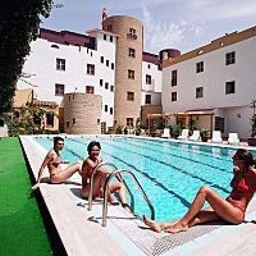 Tre_Torri-Agrigento-Pool-1-81991.jpg