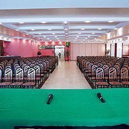 Tre_Torri-Agrigento-Conference_room-81991.jpg