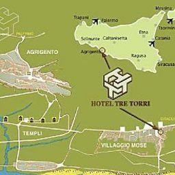 Tre_Torri-Agrigento-Info-81991.jpg