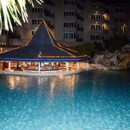 Hotel interior ACCRA BEACH HOTEL AND SPA
