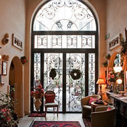Corte_Estense-Ferrara-Hall-82279.jpg