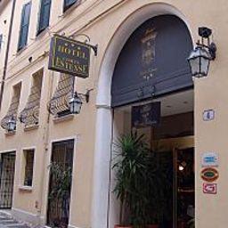 Corte_Estense-Ferrara-Exterior_view-82279.jpg