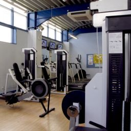 Crowne_Plaza_MANCHESTER_AIRPORT-Manchester-Wellness_and_fitness_area-5-82485.jpg