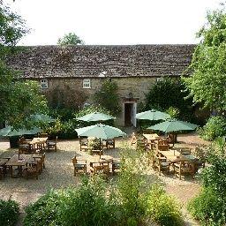 Barnsdale_Lodge_Rutland_Water-Oakham-Exterior_view-6-82521.jpg