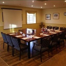 Barnsdale_Lodge_Rutland_Water-Oakham-Conference_room-82521.jpg
