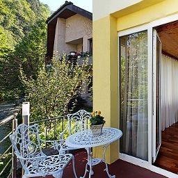 Terrazza Esos Hotel Quelle