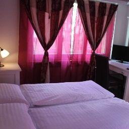 Camera doppia (Comfort) Esos Hotel Quelle