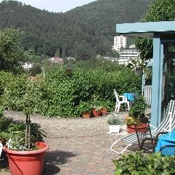 Fidelitas_Pension-Bad_Herrenalb-Hotel_outdoor_area-4-82668.jpg