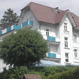 Fidelitas_Pension-Bad_Herrenalb-Exterior_view-82668.jpg