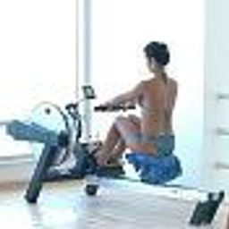 Blue_Dreams_Club-Bodrum-Fitness_room-83179.jpg