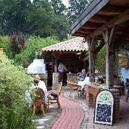 Am_Deister-Barsinghausen-Garden-2-83694.jpg