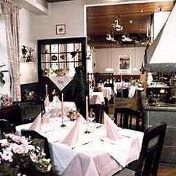Am_Deister-Barsinghausen-Restaurant-83694.jpg