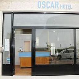 Exterior view Oscar Le Havre (Upper Normandy)