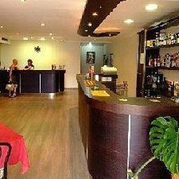 Roma-Sliema-Hotel_bar-83759.jpg