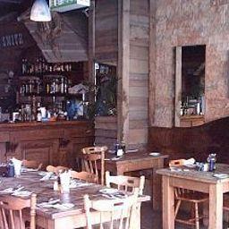 Roma-Sliema-Restaurant-1-83759.jpg