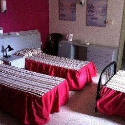 Roma-Sliema-Room-1-83759.jpg