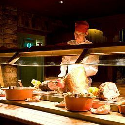 Victoria-Canterbury-Restaurant-83820.jpg