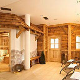 Wiesenhof-San_Leonardo_in_Passiria-Wellness_Area-84114.jpg