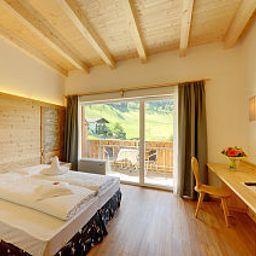 Wiesenhof-San_Leonardo_in_Passiria-Room-84114.jpg