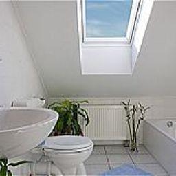 Badezimmer Bavaria