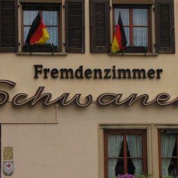 Schwanen_Gasthaus-Boeblingen-Exterior_view-12-84565.jpg