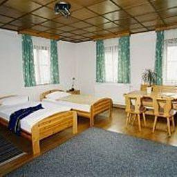 Schwanen_Gasthaus-Boeblingen-Room-7-84565.jpg