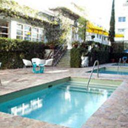 Lords_South_Beach_at_Nash-Miami_Beach-Pool-84590.jpg