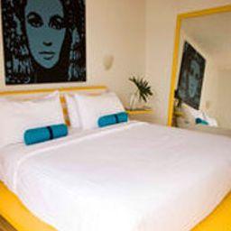 Lords_South_Beach_at_Nash-Miami_Beach-Room-5-84590.jpg