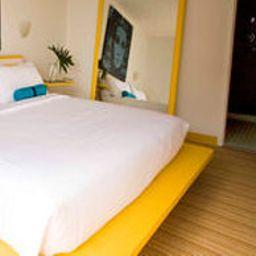 Room The Stiles Hotel