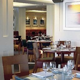 Ristorante Harbour Heights Poole (England)