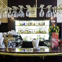 Orbis_Cracovia-Krakow-Hotel_bar-84998.jpg