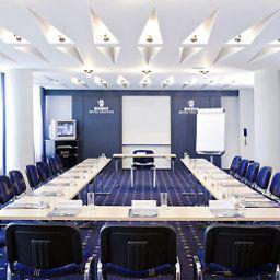 Orbis_Cracovia-Krakow-Conference_room-1-84998.jpg