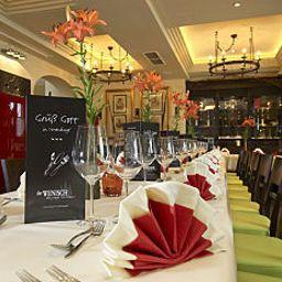 Wenisch_Stadthotel-Straubing-Restaurant-85297.jpg