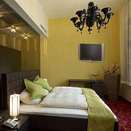 Wenisch_Stadthotel-Straubing-Suite-1-85297.jpg
