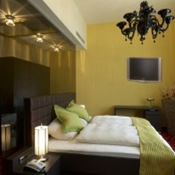 Wenisch_Stadthotel-Straubing-Superior_room-85297.jpg
