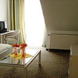 Fallersleber_Spieker-Wolfsburg-Room-1-85378.jpg
