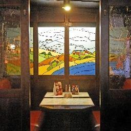 Aparthotel_Waldfrieden-Sellin-Restaurant-3-85391.jpg