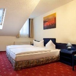 Room Aparthotel Waldfrieden