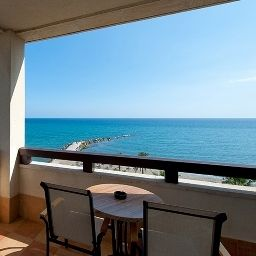 Fuerte_Miramar-Marbella-Terrace-2-85554.jpg
