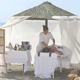 Fuerte_Miramar-Marbella-Wellness_Area-2-85554.jpg
