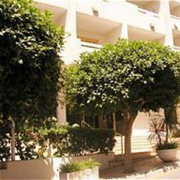 Marbella_Inn_Centre_Aparthotel-Marbella-Exterior_view-1-85566.jpg