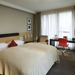 Novotel_Karlsruhe_City-Karlsruhe-Business_room-85634.jpg
