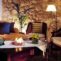 Hall Cas Comte Petit Hotel & Spa - adults only