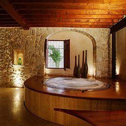 Cas_Comte_Petit_Hotel_Spa-Lloseta-Wellness_Area-5-85649.jpg